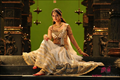 Picture 27 from the Telugu movie Rudhramadevi