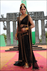 Picture 26 from the Telugu movie Rudhramadevi