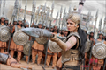 Picture 25 from the Telugu movie Rudhramadevi