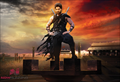 Picture 23 from the Telugu movie Rudhramadevi