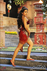 Picture 21 from the Telugu movie Rudhramadevi
