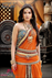 Picture 17 from the Telugu movie Rudhramadevi