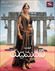 Picture 13 from the Telugu movie Rudhramadevi