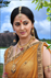 Picture 10 from the Telugu movie Rudhramadevi