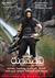 Picture 8 from the Telugu movie Rudhramadevi