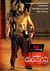 Picture 4 from the Telugu movie Rudhramadevi