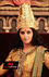 Picture 2 from the Telugu movie Rudhramadevi