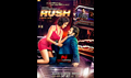 Picture 3 from the Hindi movie Rush