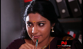 Picture 27 from the Malayalam movie SIM