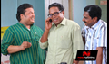 Picture 18 from the Malayalam movie SIM
