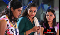 Picture 17 from the Malayalam movie SIM