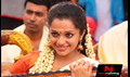 Picture 12 from the Malayalam movie SIM