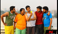 Picture 11 from the Malayalam movie SIM