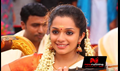 Picture 7 from the Malayalam movie SIM