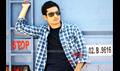 Picture 10 from the Hindi movie Sadda Adda