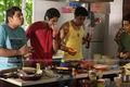 Picture 5 from the Hindi movie Sadda Adda
