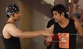 Picture 3 from the Hindi movie Sadda Adda
