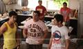Picture 2 from the Hindi movie Sadda Adda