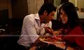 Picture 1 from the Hindi movie Sadda Adda