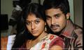 Picture 16 from the Telugu movie Sathi Leelavathi