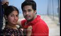 Picture 15 from the Telugu movie Sathi Leelavathi