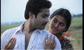Picture 14 from the Telugu movie Sathi Leelavathi