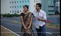 Picture 13 from the Telugu movie Sathi Leelavathi