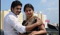Picture 11 from the Telugu movie Sathi Leelavathi
