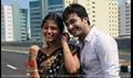 Picture 10 from the Telugu movie Sathi Leelavathi