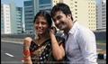 Picture 9 from the Telugu movie Sathi Leelavathi