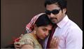 Picture 8 from the Telugu movie Sathi Leelavathi