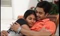 Picture 7 from the Telugu movie Sathi Leelavathi