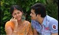 Picture 6 from the Telugu movie Sathi Leelavathi