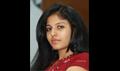 Picture 5 from the Telugu movie Sathi Leelavathi