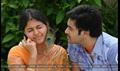 Picture 4 from the Telugu movie Sathi Leelavathi