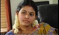 Picture 2 from the Telugu movie Sathi Leelavathi