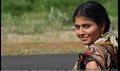Picture 1 from the Telugu movie Sathi Leelavathi