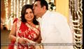 Picture 12 from the Hindi movie Shirin Farhad Ki Toh Nikal Padi