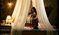 Picture 10 from the Hindi movie Shirin Farhad Ki Toh Nikal Padi