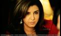 Picture 7 from the Hindi movie Shirin Farhad Ki Toh Nikal Padi