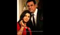 Picture 6 from the Hindi movie Shirin Farhad Ki Toh Nikal Padi