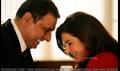 Picture 5 from the Hindi movie Shirin Farhad Ki Toh Nikal Padi