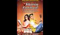 Picture 3 from the Hindi movie Shirin Farhad Ki Toh Nikal Padi