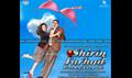 Picture 1 from the Hindi movie Shirin Farhad Ki Toh Nikal Padi
