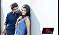 Picture 76 from the Tamil movie Shivani