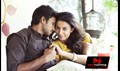 Picture 75 from the Tamil movie Shivani