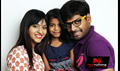 Picture 73 from the Tamil movie Shivani