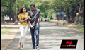 Picture 72 from the Tamil movie Shivani