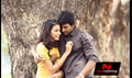 Picture 71 from the Tamil movie Shivani