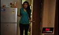 Picture 62 from the Tamil movie Shivani